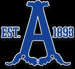 http://www.audubonelementary.org/pics/header_logo.png